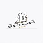 Bohlen & Sohn GmbH