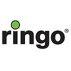 Ringo®