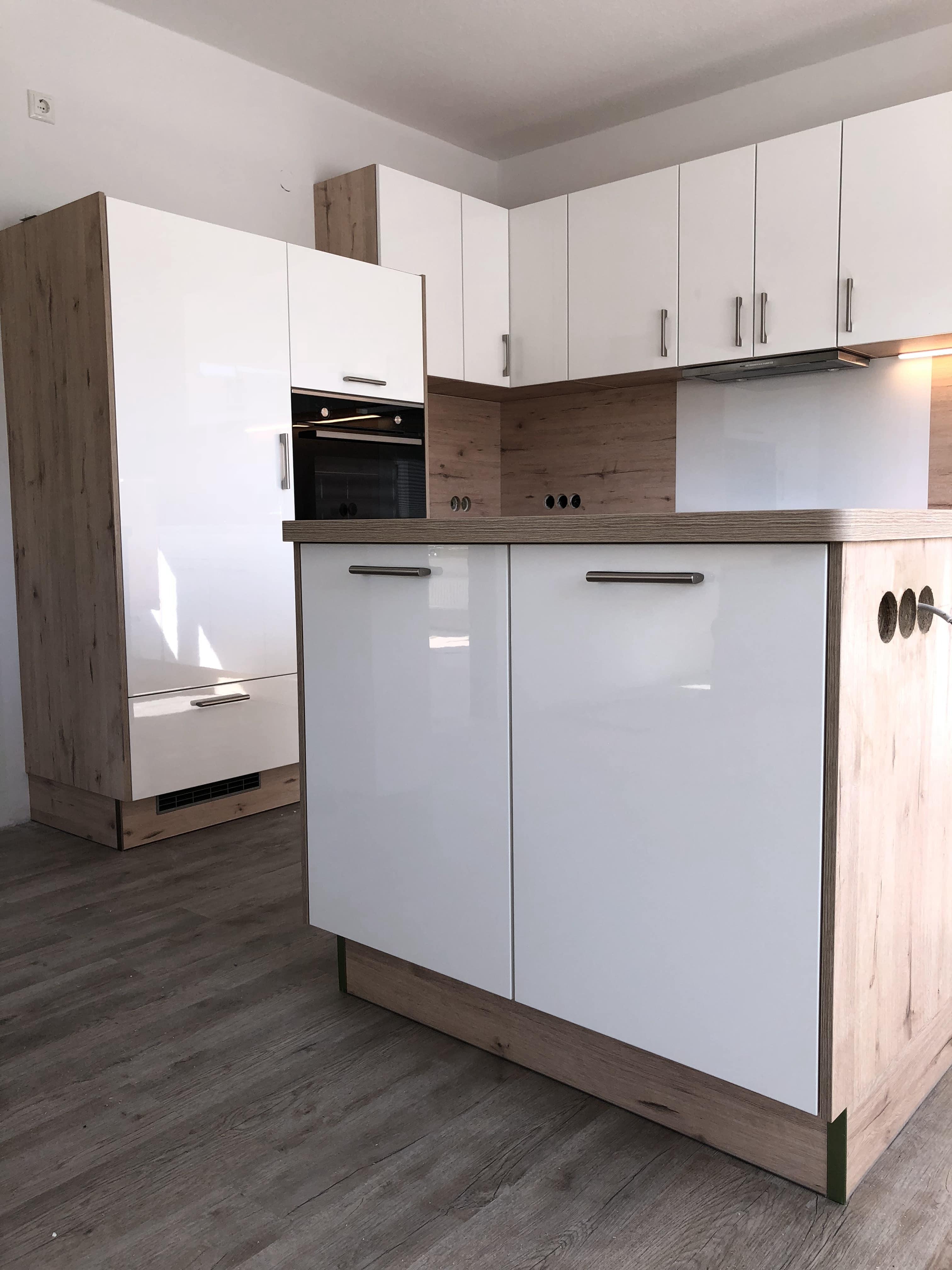 Steckdosen Fur Kucheninsel Schubladen Unterschrank Kuche Ikea