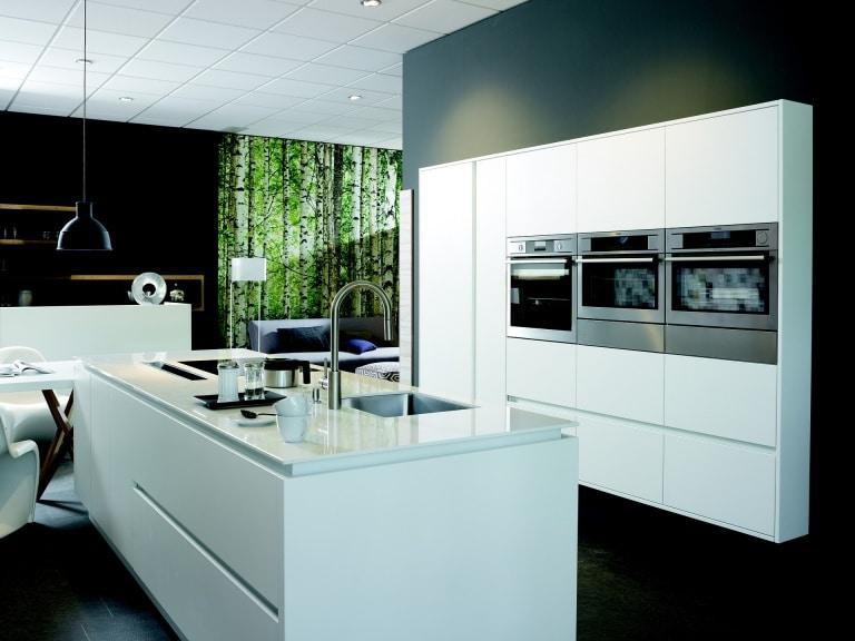 Küchenplanung tipps