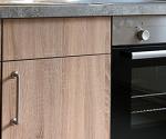 Küchenzeile Wohngruppe_3_850-220