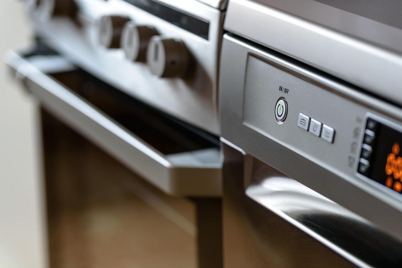 pflegehinweise-küche-haushaltsgeräte