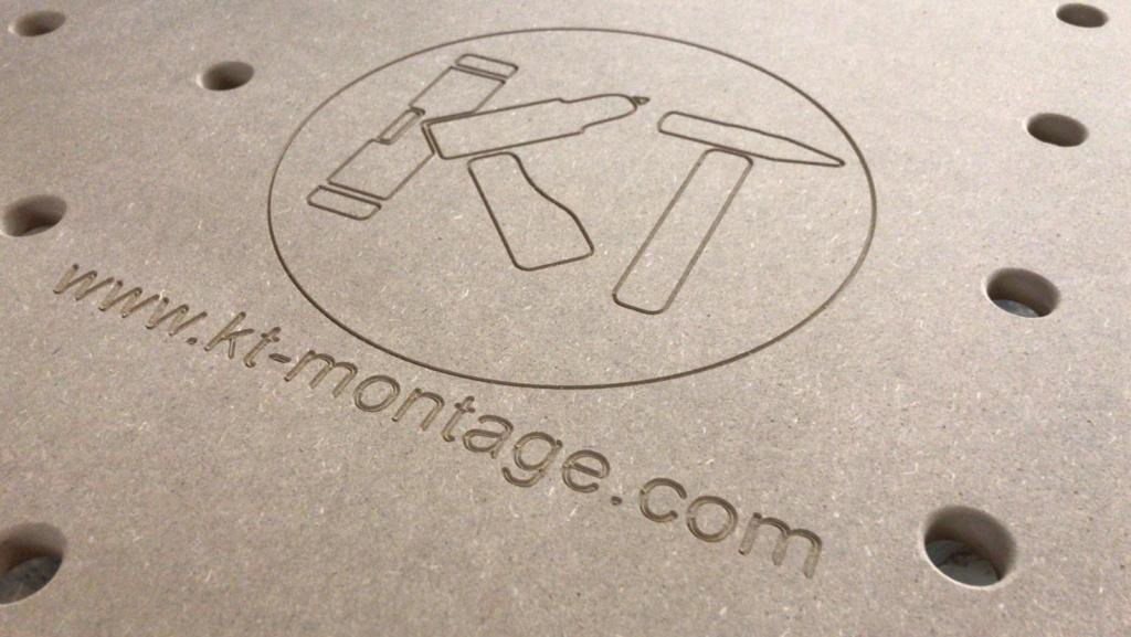 KT_Logo_CNC