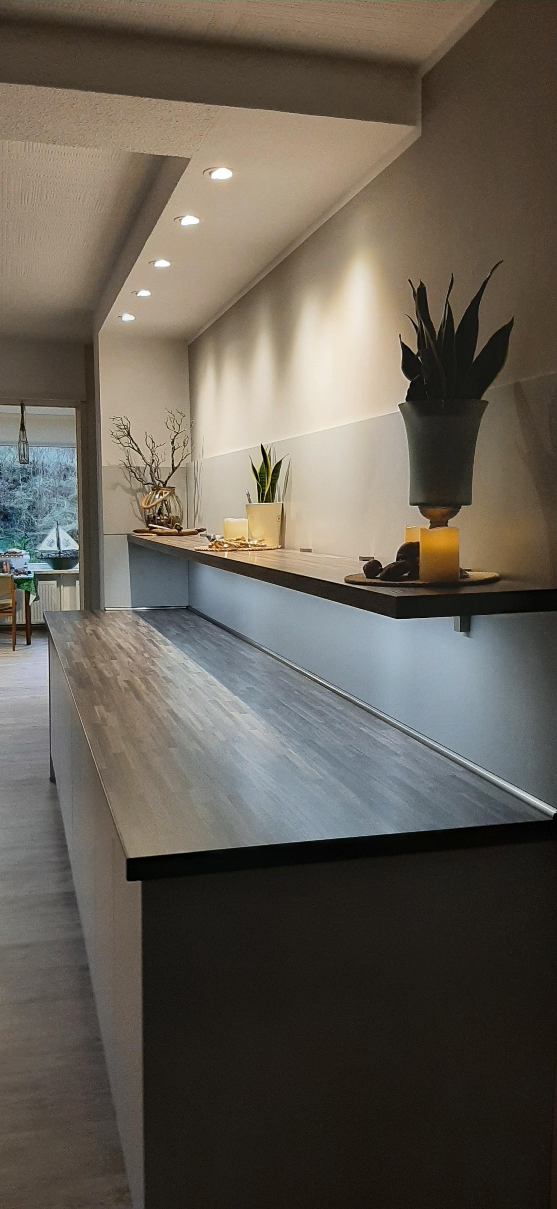 Küchenbuffet_Haus-Seepferdchen-Baltrum_02